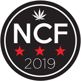#0000 HHC (National Cannabis Festival) 3-20-19