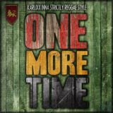 ONE MORE TIME - KARLIXX