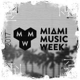 BeatOn Miami [PART.2] (MMW'17'MIX) - mixed by LuiDanzi