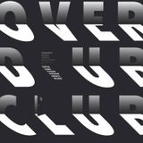 Sharp Radio x OverDubClub Special