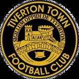 Tivvy FC vs Harrow August 2018 away