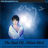 "Craig Dalzell's ""The Best Of Enya"" Mini-Mix (Vinyl)"