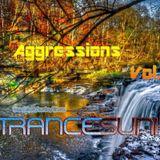 TranceSUNKO - Time Aggressions Vol. 06