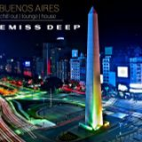 Buenos_Aires_Chill_Out_Lounge_House_-_By_Emiss_Deep