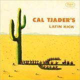 Cal Tjader & Vinyl Crisis.
