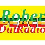 Roberdub  Radio - Dub Up and Rock easy