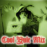 COOL YULE (X-MAS MIXTAPE)