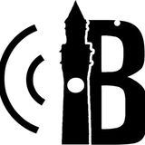 Burn FM talks to Public Service Broadcasting