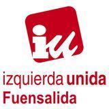Pleno Fuensalida 25 - 2 -2016