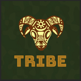 TRIBAL/GLOBAL MIX