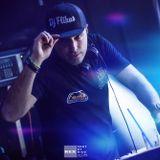 MixZone Vol.3 by Dj Flikas Greek and more....