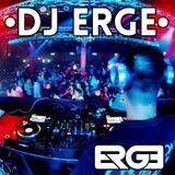 DJ ERGE - 2017 MIX