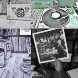 underground soulful feat Ten City Stevie Wonder Mantronix
