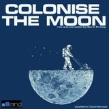 V.A. - Colonise the Moon