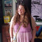 The Radio Kiosk with Kate - MariByrd interview - 3/10/16