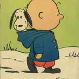 DJ Snoopy@Boing Leipzig 1993-10-16
