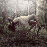levitation 2009