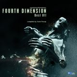FOURTH DIMENSION - Best Off