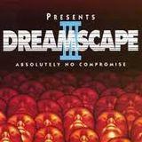 Fabio + Grooverider @ Dreamscape III