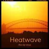Heatwave (2012)