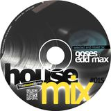 House Mix 015 by Goses & Edd Max (TrueHouseStories)