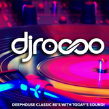 Deep House from Classic 80's with today's sound!