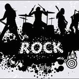 Renegade Rock Show for 10 August 2017