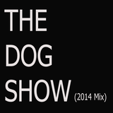 NCN - The Dog Show