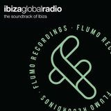 Ibiza Global Radio Show // Jo Pariota // 15/03/2015
