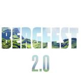 Bergfest 2.0
