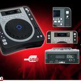 #01 Best of 2012 Year mix DJ Olivier VLDG