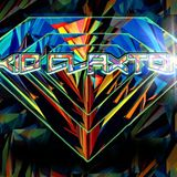 Kid Claxton - Return of the Kid