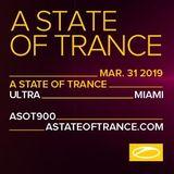 Vini_Vici_-_Live_at_A_State_of_Trance_900_Ultra_Music_Festival_Miami_31-03-2019-Razorator