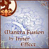 Mantra Fusion