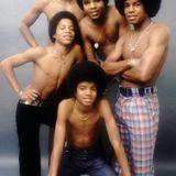 Show6 - The Jacksons Special - Jackson 5, Michael Jackson, Janet Jackson, Jacksons