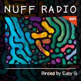 Sunday Shuffle Vol.1 | Nuff Radio #001