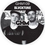 GHM109 BLVCKTUNE [02.15]