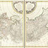 L'Arctique, un rêve polaire lointain pour la Russie - clip audio