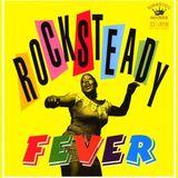 Reggae Revolution 2-11-14
