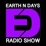 Earth n Days - Radio Show 003