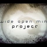 wideopenmind- chill beats mixtape 2013