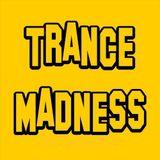 trancemadness