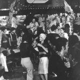The 60s Latin Music Mix
