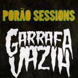 Porão Sessions - Garrafa Vazia