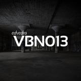 VEDRA BY NIGHT 013