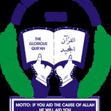 Khutbah Jumah 27-11-2015 by Imam Roji Salman at TMC Dawah Centre, Lagos State