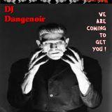 DJ Dangenoir-The INSANASOMNIAC Show! Episode#37