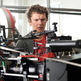 Michel Gondry - The musics of his clipography