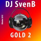 DJ SvenB - In The Mix Gold 2
