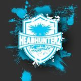 just HEADHUNTERZ vinyl mix from 2006-2010 (1st time A-side mix 2nd time B-side mix)!!!